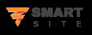Smartsite.hu